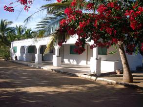 Cabaña en Pichacúa la isla.jpg