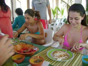 Comedor de Pichacúa la isla.png