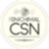 logo CSN casa snichimal BLANCO.png