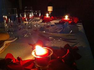 Cena_romantica,_comidas_familiares,_parr