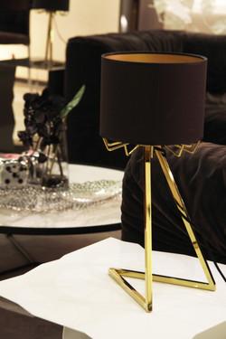 lamkpa stołowa VIC