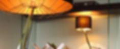 lapa połogowa VIC