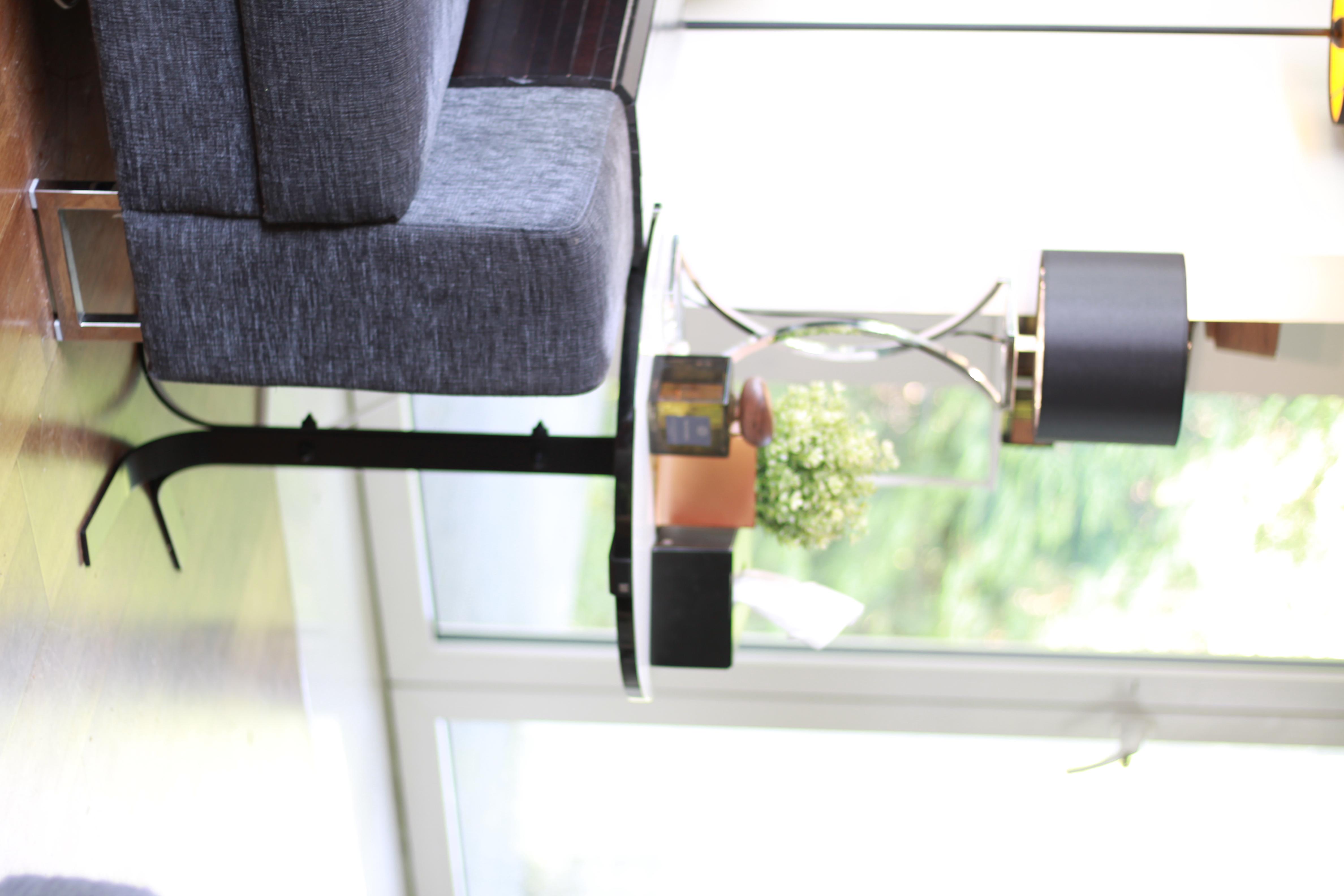 lampa stołowa CC