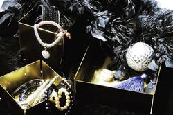 Valevsky Home Jewelry