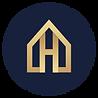 Logo Ogrągłe 10 cm.png