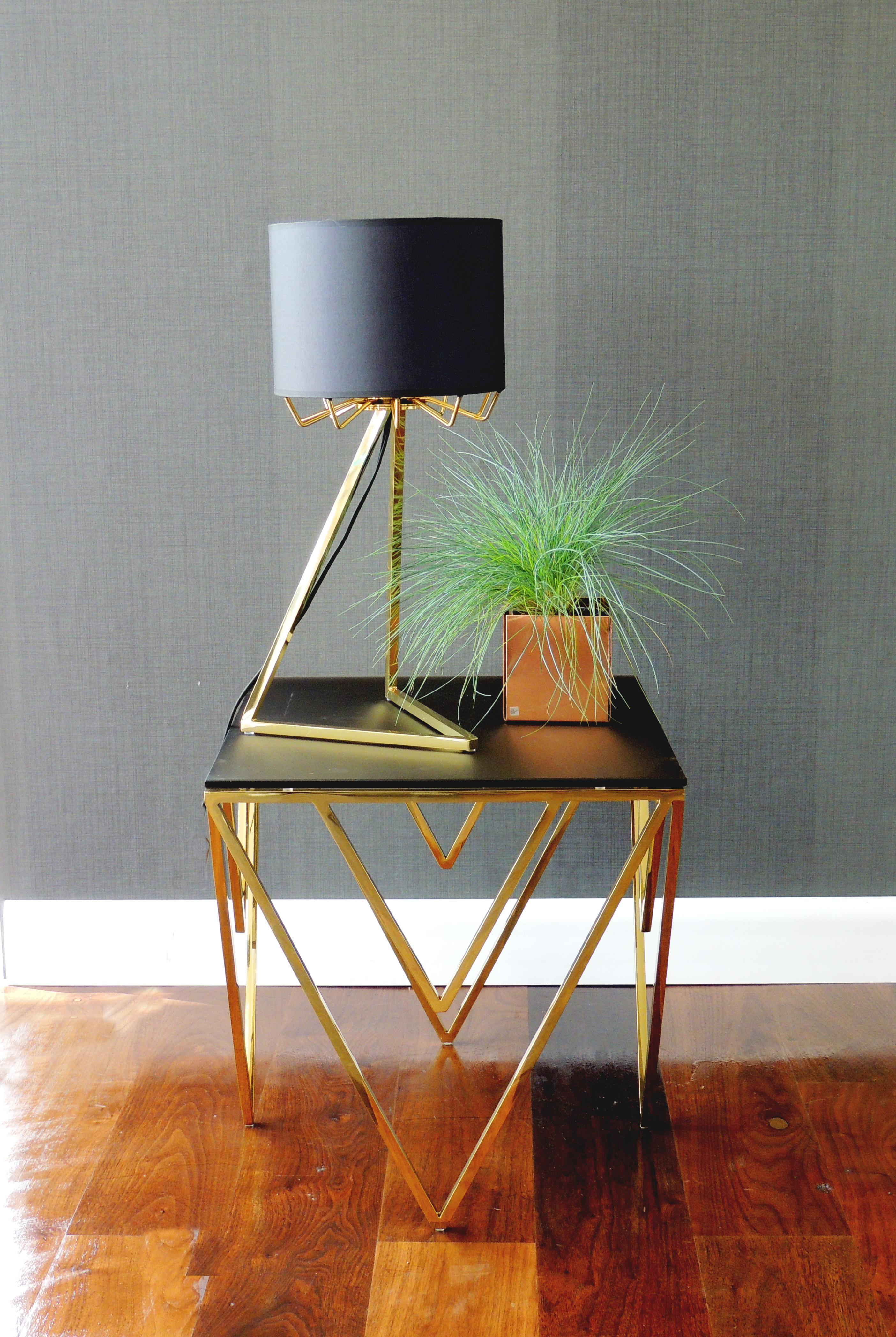 lampka VIC