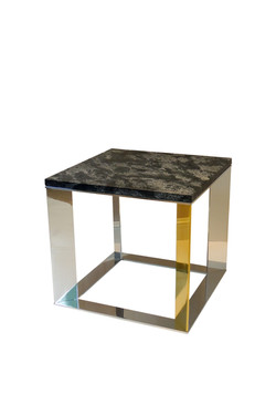 stolik BOX
