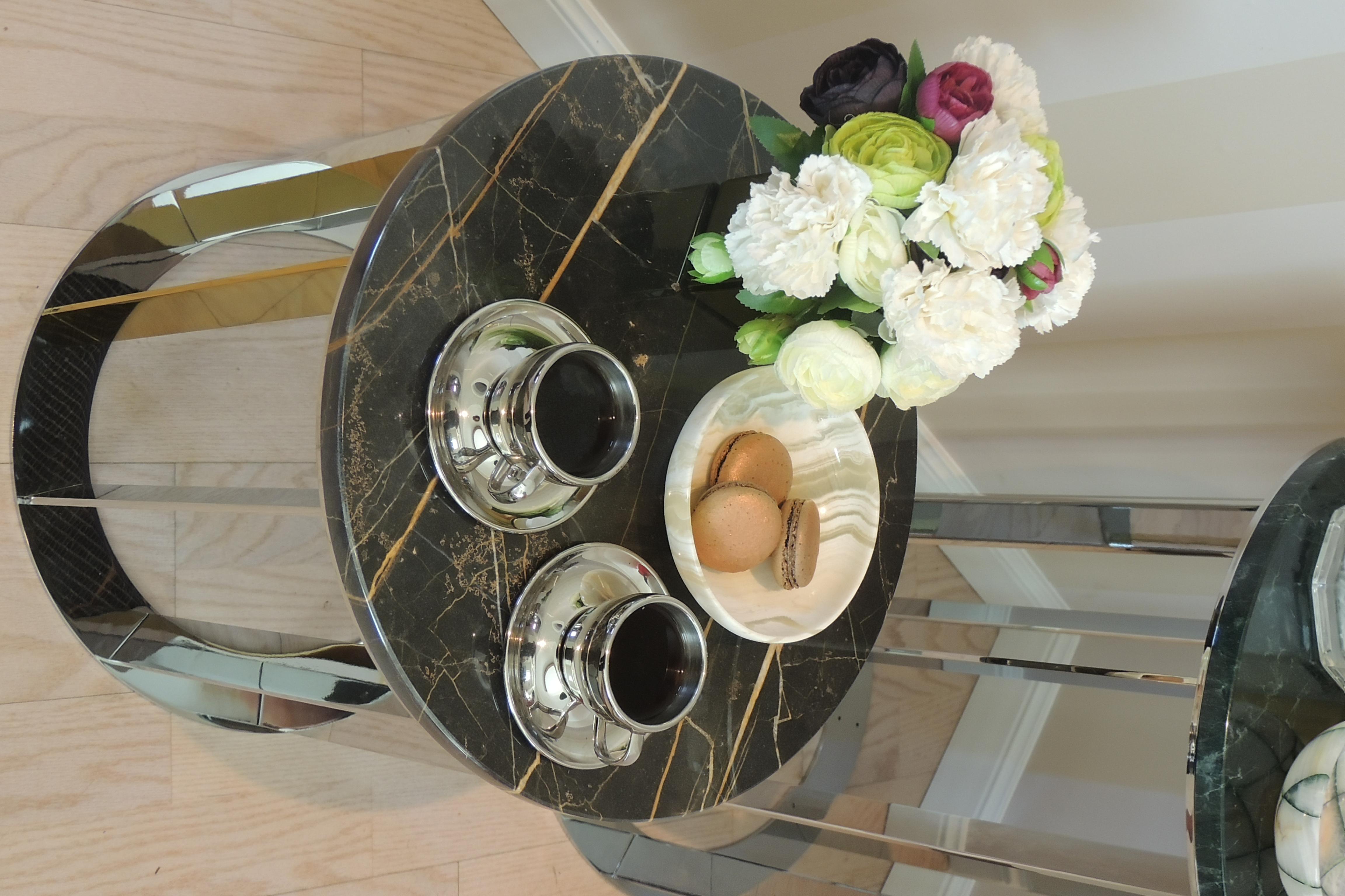 Scotty stolik kawowy