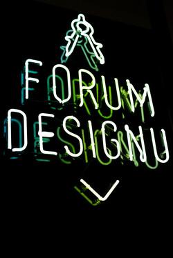 Muzeum Designu w Krakowie