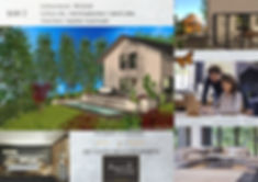 projet immobilier divonne