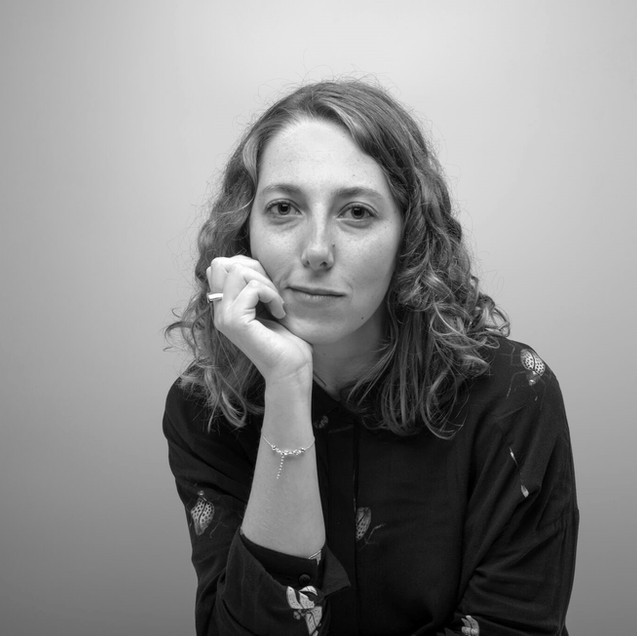 Ana Saban