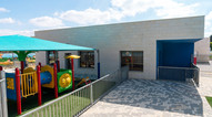 Kindergarten, Karnei Shomron
