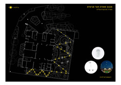 08.19_MMH_Lighting planing_Page_3