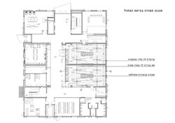 08.19_MMH_Lighting planing_Page_9