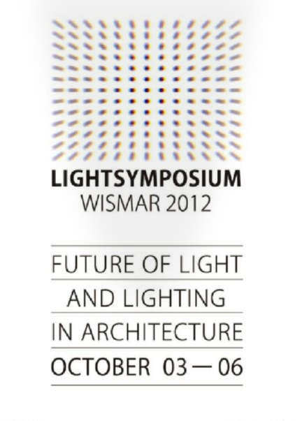 Light Symposium 2012