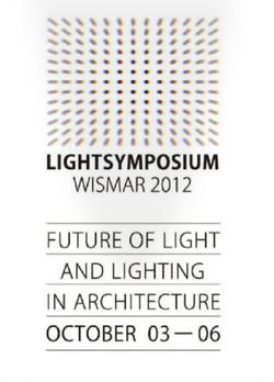 Light Symposium 2012