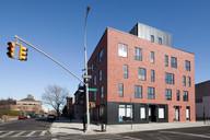Lafayette 766, Brooklyn NYC