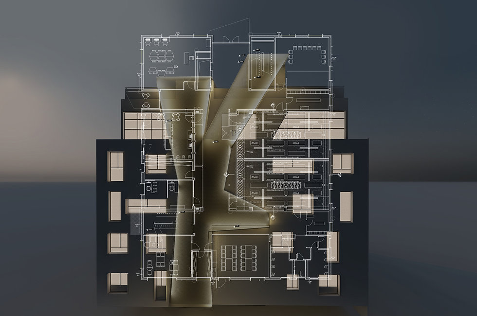 07.29_MMH_facade lighting02 +plan.jpg