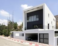 Akulove House