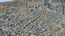 Florentin, Tel- Aviv