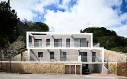 Efron House , Zikhron Ya'akov