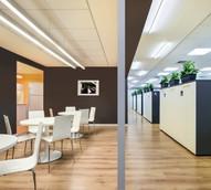 AlumEshet | Planning Offices