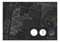 08.19_MMH_Lighting planing_Page_8