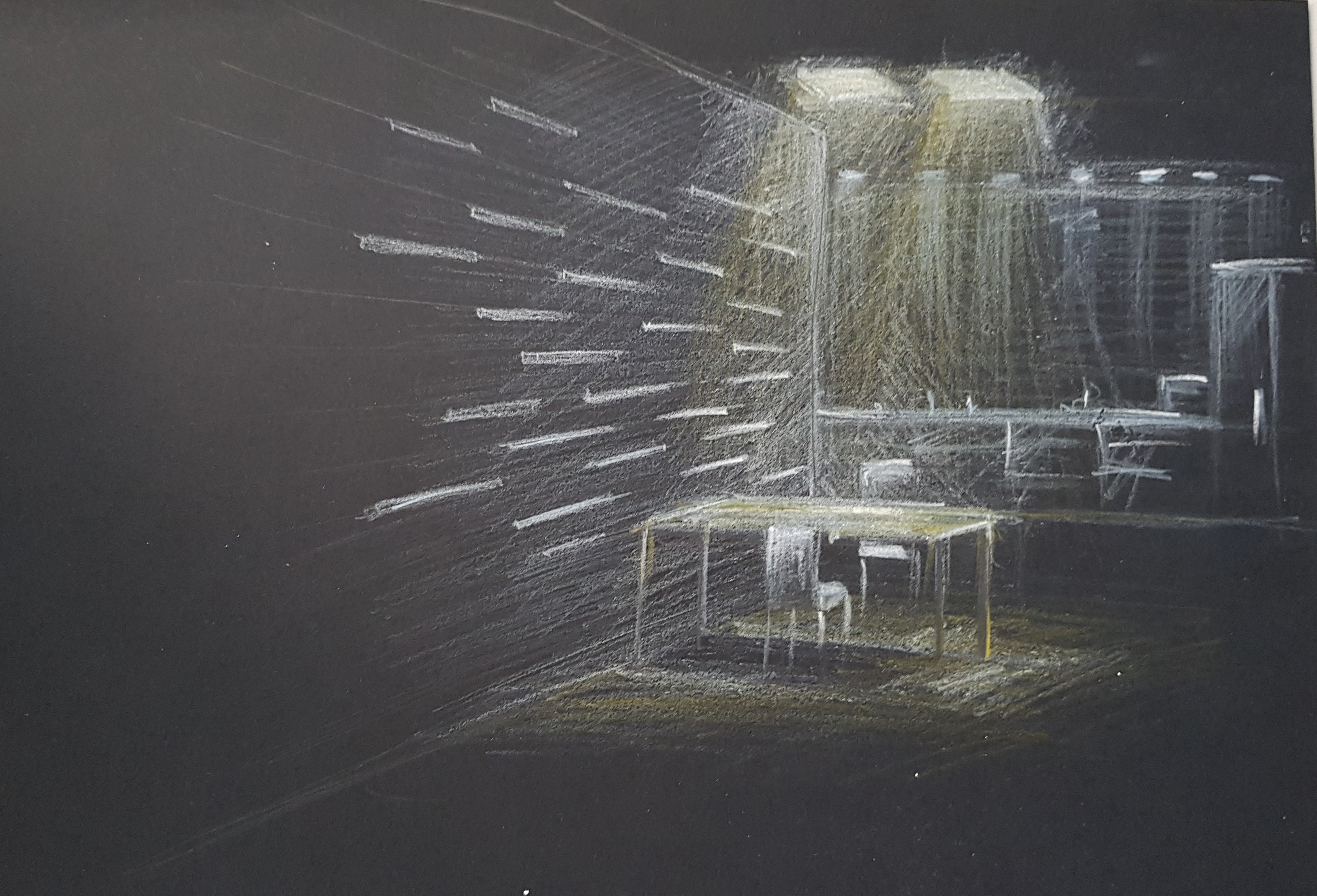 Wondrous Lighting Design Course Home Interior And Landscaping Dextoversignezvosmurscom
