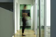 אלוםעשת משרדי ניהול פרוייקטים