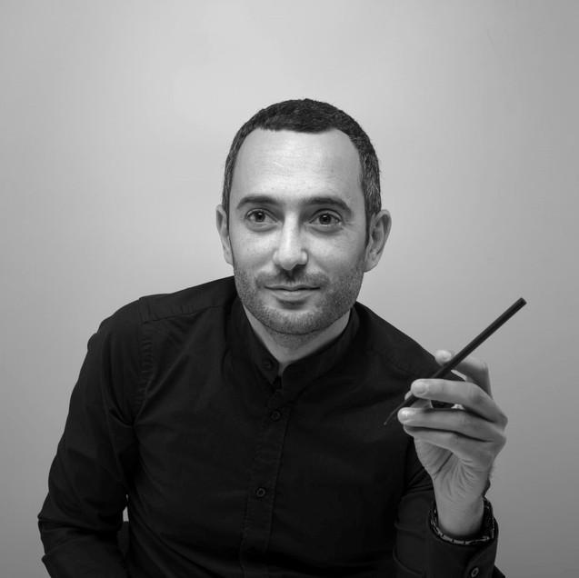 Hanan Peretz