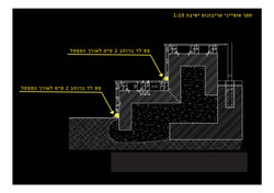 08.19_MMH_Lighting planing_Page_6