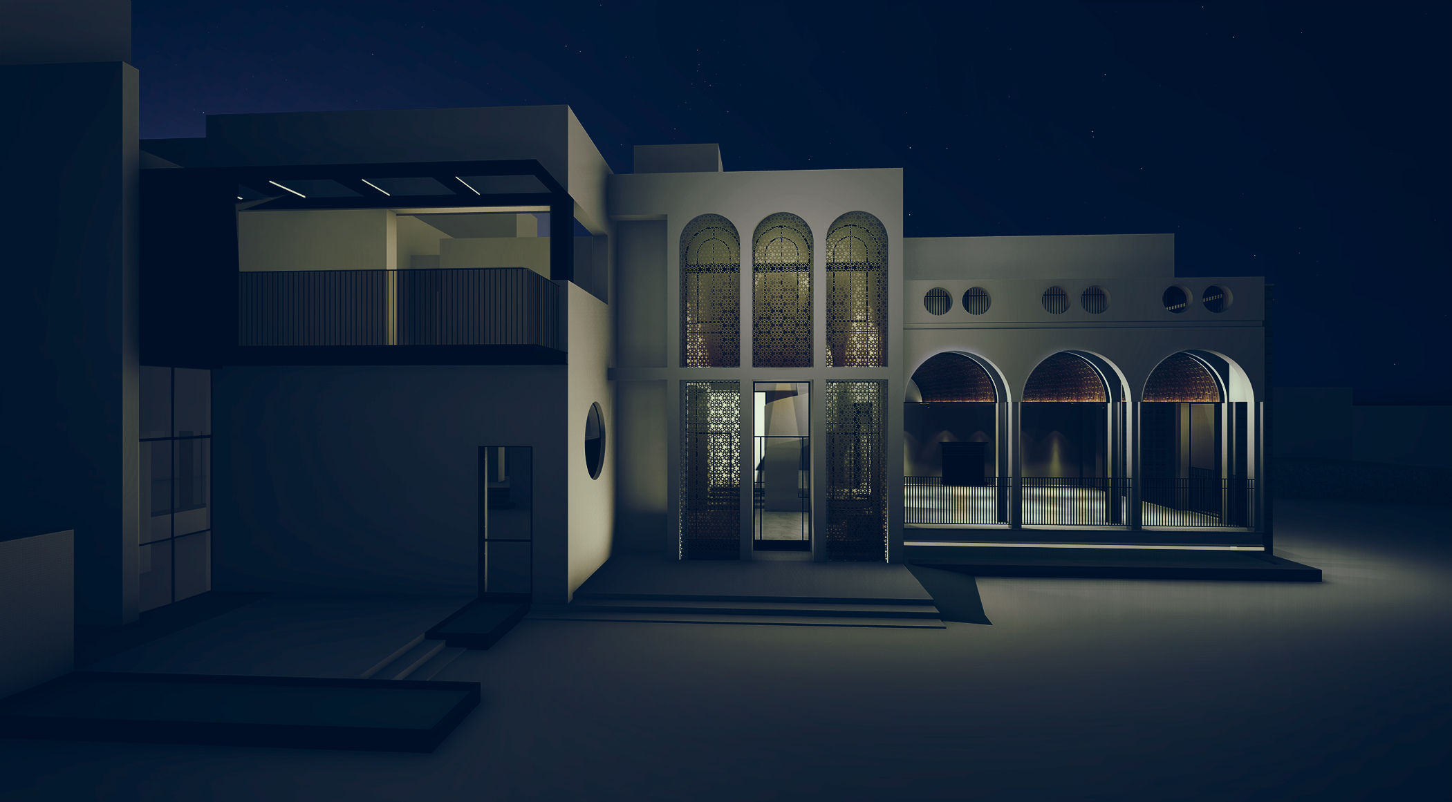 LIGHT_AGBARIA_FACADE_01