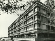 Documentaion File Kremenezki Compound