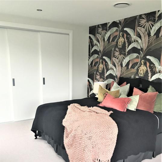 RNP Homes -Bedroom 2
