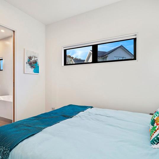 Idris Road Bedroom 2.jpg