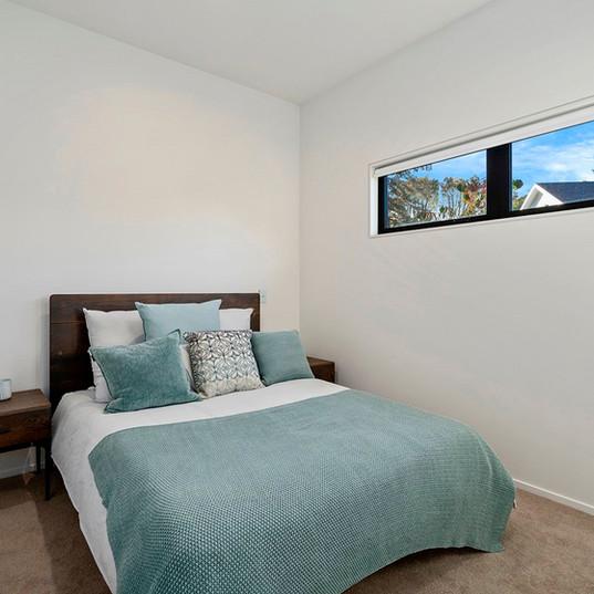 Idris Road bedroom 3.jpg