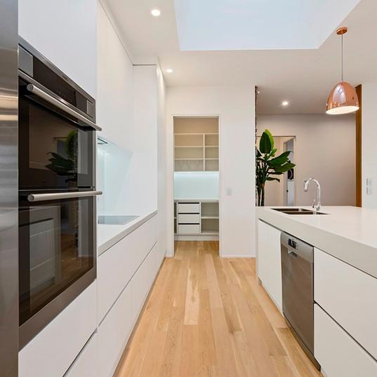 Idris Road, Kitchen to Pantry.jpg