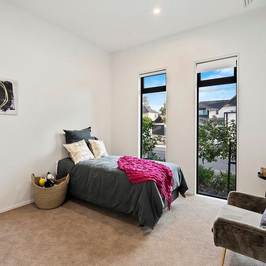Idris Road Bedroom 4.jpg