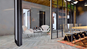 Living Spaces matched to Lifestyle at Te Whariki