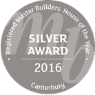 HOTY silver 2016.png