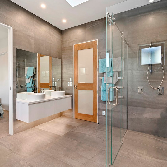 Idris Road, Bathroom main.jpg