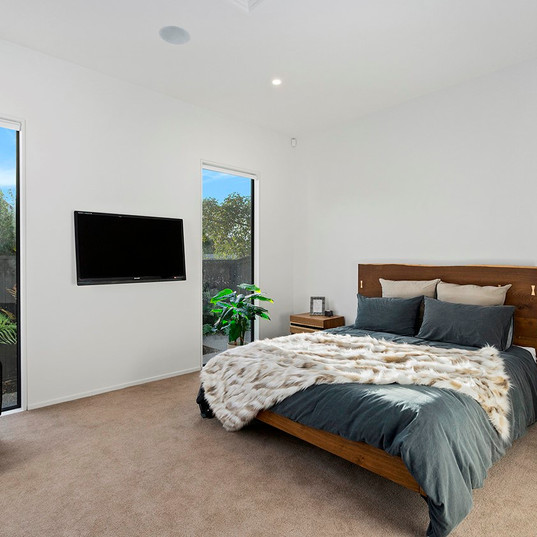 Idris Road, Master bedroom.jpg