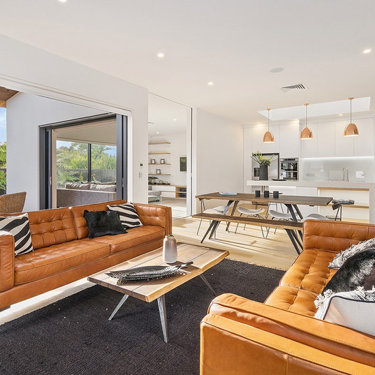 Idris Rd Display Home Lounge.jpg