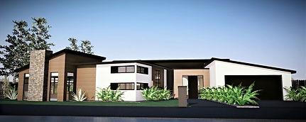 RNP Homes Te Whariki Showhome.jpg