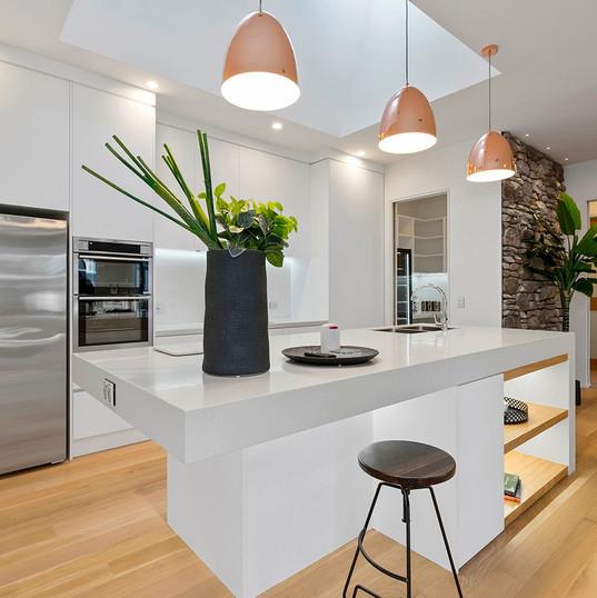 Idris Road kitchen.jpg