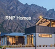 RNP Homes Queenstown showhome