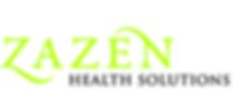 logo-zazen.png