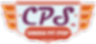 CPS Logo COLOURED-Main.png