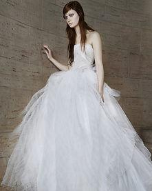Vera Wang Octavia.jpg