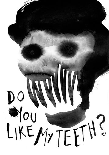 do you like my teeth.jpg